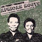 Seke Molenga & Kalo Kawongolo & Brother Hood - African Roots
