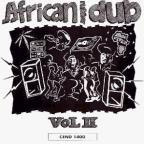 Bim Sherman - African Rubber Dub Vol. 2