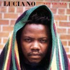 Luciano - After All