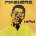 Pinchers - Agony