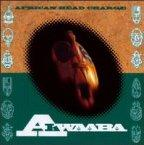 African Head Charge - Akwaaba