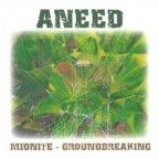 Midnite - Aneed