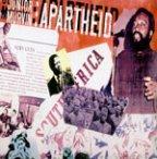 Junior Murvin - Apartheid