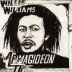 Willi Williams - Armagideon Time