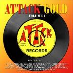Various Artists - Attack Gold Volume 1