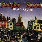 Gladiators (the) - Babylon Street