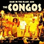 Congos (the) - Back In The Black Ark