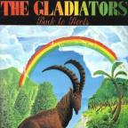 Gladiators (the) - Back To Roots