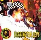 Barrington Levy - Barrington Levy