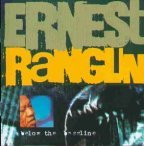 Ernest Ranglin - Below The Bassline