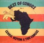 Congos (the) - Best Of Congos Vol. 1