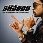 Shaggy - Best Of Shaggy - The Boombastic Collection