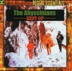 Abyssinians - Best Of