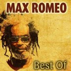 Max Romeo - Best Of