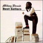 Mikey Dread - Best Sellers