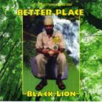 Black Lion - Better Place