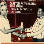 Carlton Patterson - Black And White In Dub