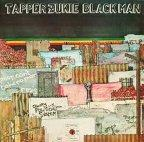 Tappa Zukie - Black Man