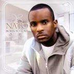 Nato - Born To Love