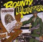 Barrington Levy - Bounty Hunter / Place Too Dark