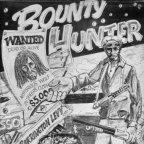 Barrington Levy - Bounty Hunter