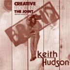 Keith Hudson - Brand