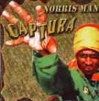 Norris Man - Captura