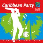 Various Artists - Caribbean Party