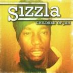Sizzla - Children Of Jah
