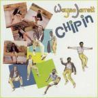 Wayne Jarrett - Chip In