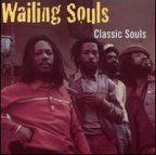 Wailing Souls (the) - Classic Souls