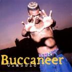 Buccaneer - Classic