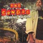 Congos (the) - Cock Mouth Kill Cock