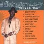 Barrington Levy - Collection
