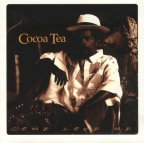 Cocoa Tea - Come Love Me