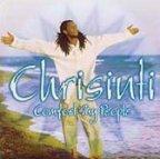 Chrisinti - Comfort My People