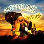 Anthony John - Creation