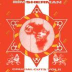 Bim Sherman - Crucial Cuts Vol. 2
