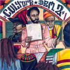 Various Artists - Culture Dem 2