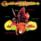 Various Artists - Culture Warriors