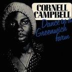 Cornel Campbell - Dance In A Greenwich Farm