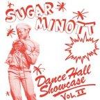 Little John - Dancehall Showcase Vol. 2