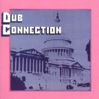Earl Morgan - D.c. Dub Connection