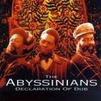 Abyssinians - Declaration Of Dub