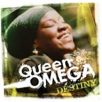 Queen Omega - Destiny