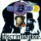 Macka B - Discrimination