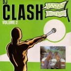 Little Harry & Billy Boyo - Dj Clash Vol. 2