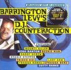Barrington Levy - Dj Counteraction