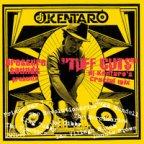 Various Artists - Tuff Cuts DJ Kentaro