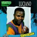 Luciano - Don't Get Crazy